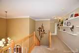 519 Prairie Ridge Lane - Photo 30