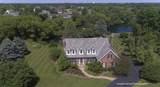 38W570 Barb Hill Drive - Photo 1