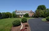 38W570 Barb Hill Drive - Photo 2