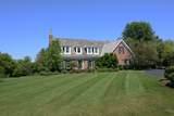 38W570 Barb Hill Drive - Photo 3