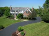 38W570 Barb Hill Drive - Photo 4