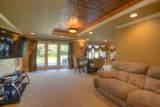 38W570 Barb Hill Drive - Photo 33