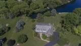 38W570 Barb Hill Drive - Photo 5