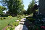 38W570 Barb Hill Drive - Photo 45