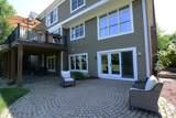 38W570 Barb Hill Drive - Photo 46