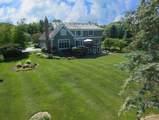 38W570 Barb Hill Drive - Photo 47