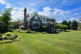 38W570 Barb Hill Drive - Photo 50