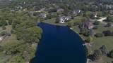 38W570 Barb Hill Drive - Photo 6