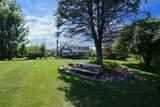 38W570 Barb Hill Drive - Photo 51