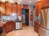 9726 Damen Avenue - Photo 12