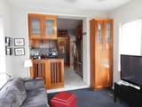 9726 Damen Avenue - Photo 17
