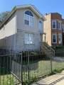 608 Laramie Avenue - Photo 3