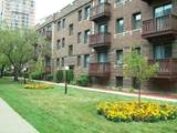 3024 Halsted Street - Photo 1