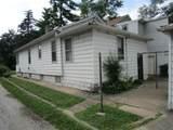 13617 State Street - Photo 24
