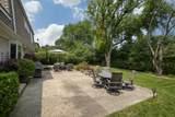 1534 Gordon Terrace - Photo 20