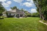1534 Gordon Terrace - Photo 22