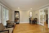 1534 Gordon Terrace - Photo 9