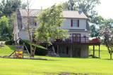 11788 Fox River Drive - Photo 4
