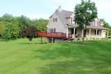 11788 Fox River Drive - Photo 5