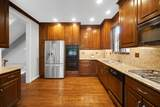 1505 Ammer Road - Photo 11