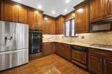 1505 Ammer Road - Photo 13