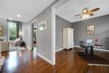 1505 Ammer Road - Photo 15
