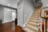 1505 Ammer Road - Photo 17