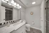 1505 Ammer Road - Photo 25