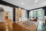 1505 Ammer Road - Photo 8