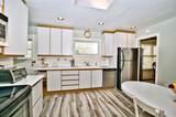 4220 Davis Street - Photo 32