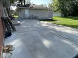 4944 Fielding Road - Photo 30