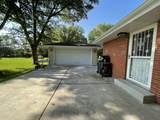 4944 Fielding Road - Photo 32