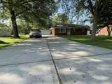 4944 Fielding Road - Photo 6