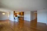9244 Gross Point Road - Photo 14