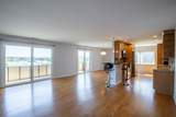 9244 Gross Point Road - Photo 16
