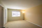 9244 Gross Point Road - Photo 21