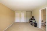 9244 Gross Point Road - Photo 23