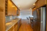 9244 Gross Point Road - Photo 8