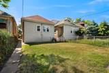 7807 Vernon Avenue - Photo 39