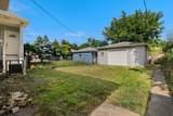 7807 Vernon Avenue - Photo 40