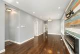 7807 Vernon Avenue - Photo 5