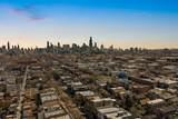 600 Leavitt Street - Photo 76