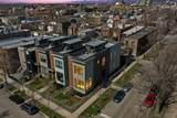 600 Leavitt Street - Photo 78
