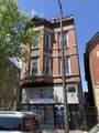 1532 Western Avenue - Photo 1