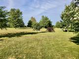 302 Whispering Pines Cc Lane - Photo 26