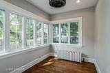 167 Linden Avenue - Photo 10