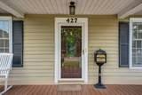 427 Cook Avenue - Photo 6