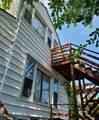 4121 Maplewood Avenue - Photo 13