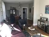 4121 Maplewood Avenue - Photo 4