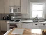 4121 Maplewood Avenue - Photo 7